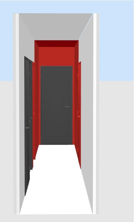 Conseil pour mon couloir - Page 4 Paint_10