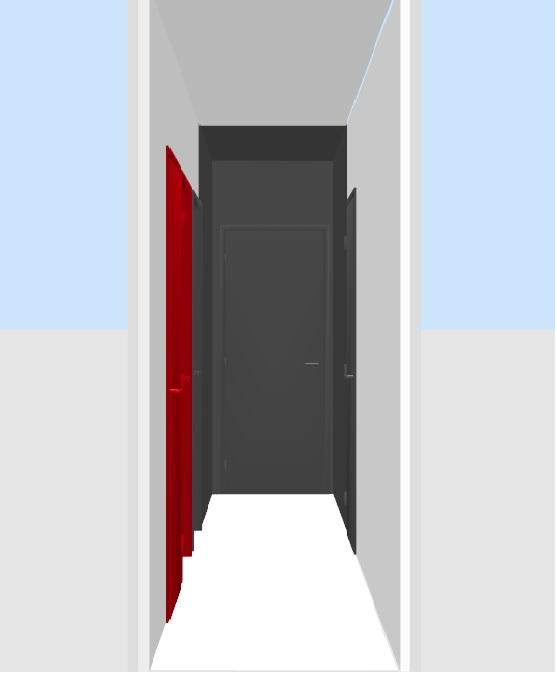 Conseil pour mon couloir - Page 4 Super10