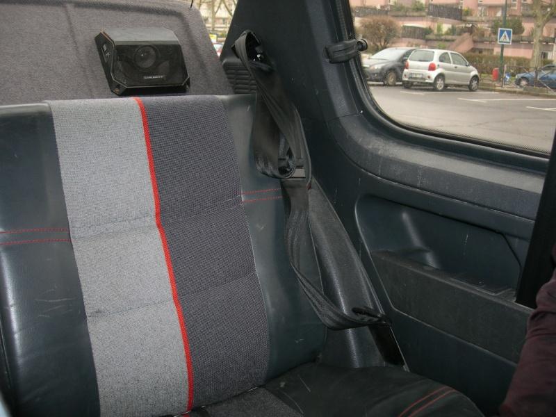 Adaptation ceintures AR à enrouleur Dscn2610