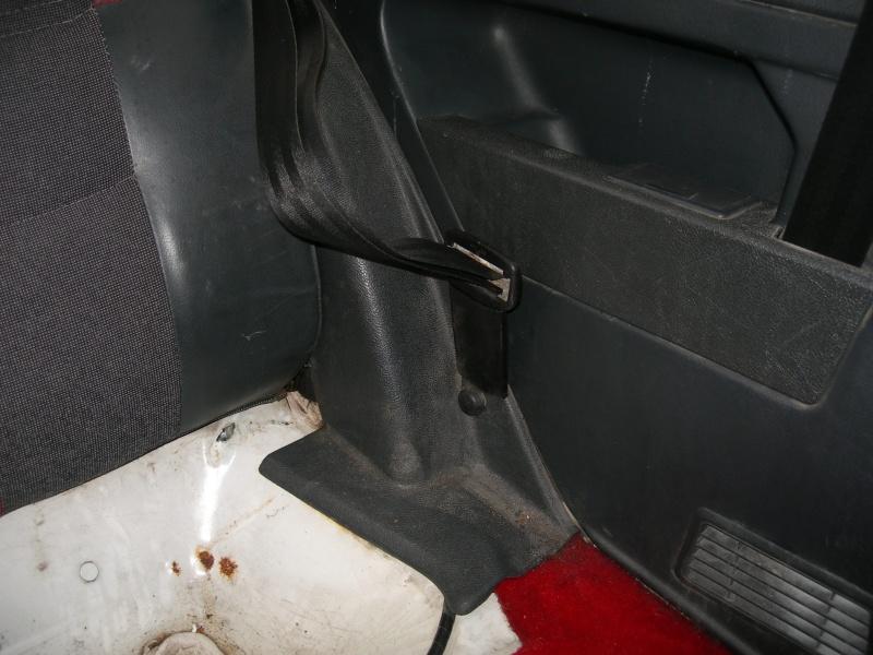Adaptation ceintures AR à enrouleur Dscn2611