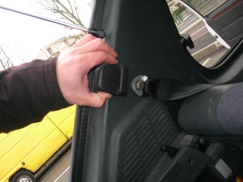 Adaptation ceintures AR à enrouleur Dscn2612