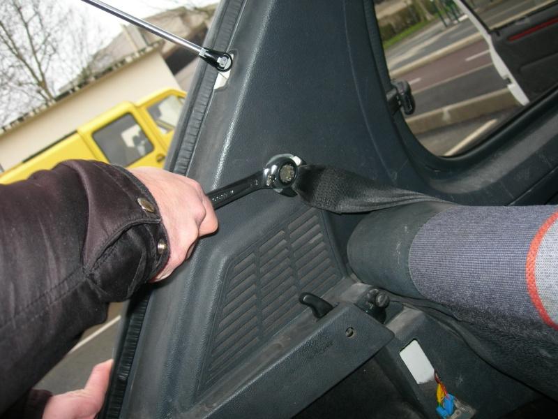 Adaptation ceintures AR à enrouleur Dscn2614