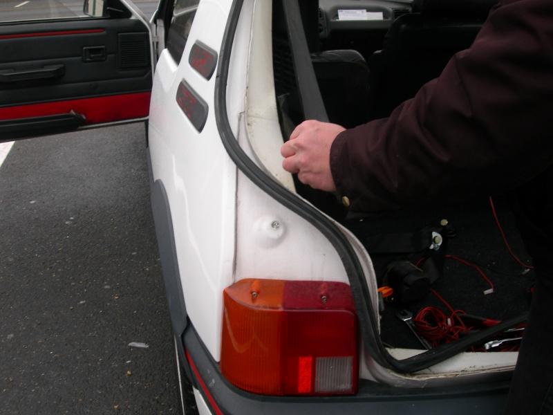 Adaptation ceintures AR à enrouleur Dscn2616