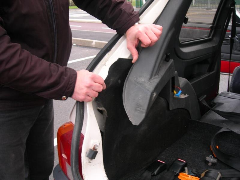 Adaptation ceintures AR à enrouleur Dscn2617