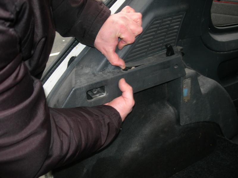 Adaptation ceintures AR à enrouleur Dscn2618
