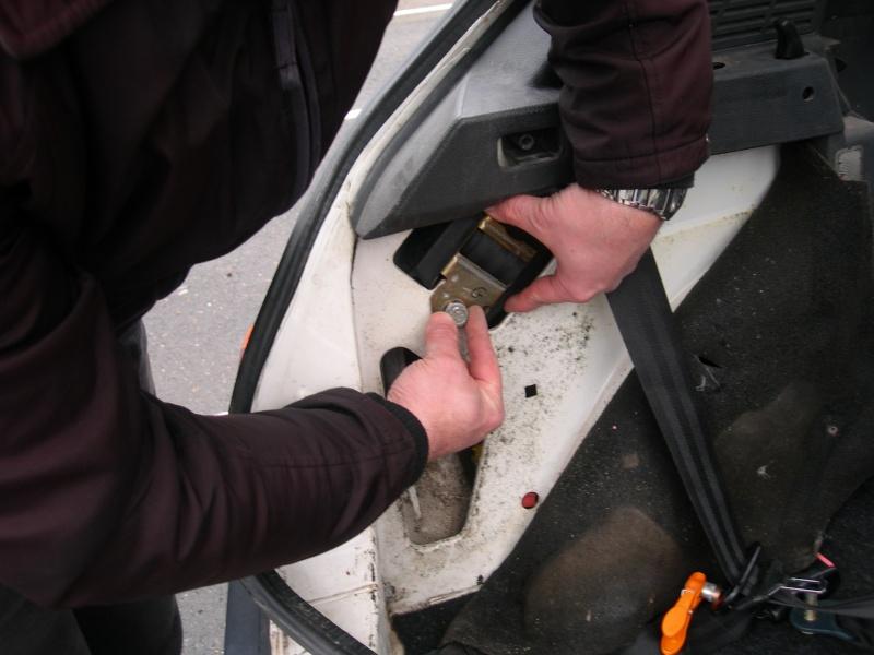 Adaptation ceintures AR à enrouleur Dscn2619