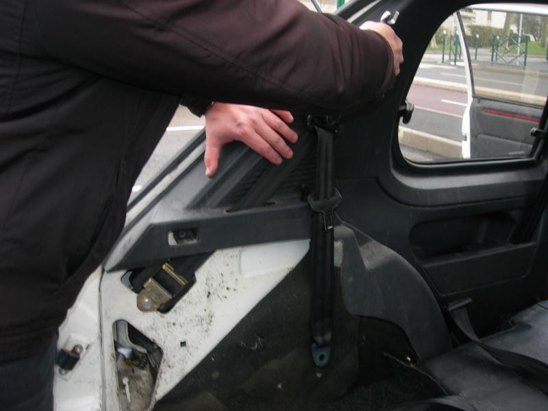 Adaptation ceintures AR à enrouleur Dscn2620