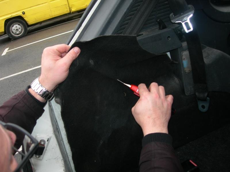 Adaptation ceintures AR à enrouleur Dscn2621