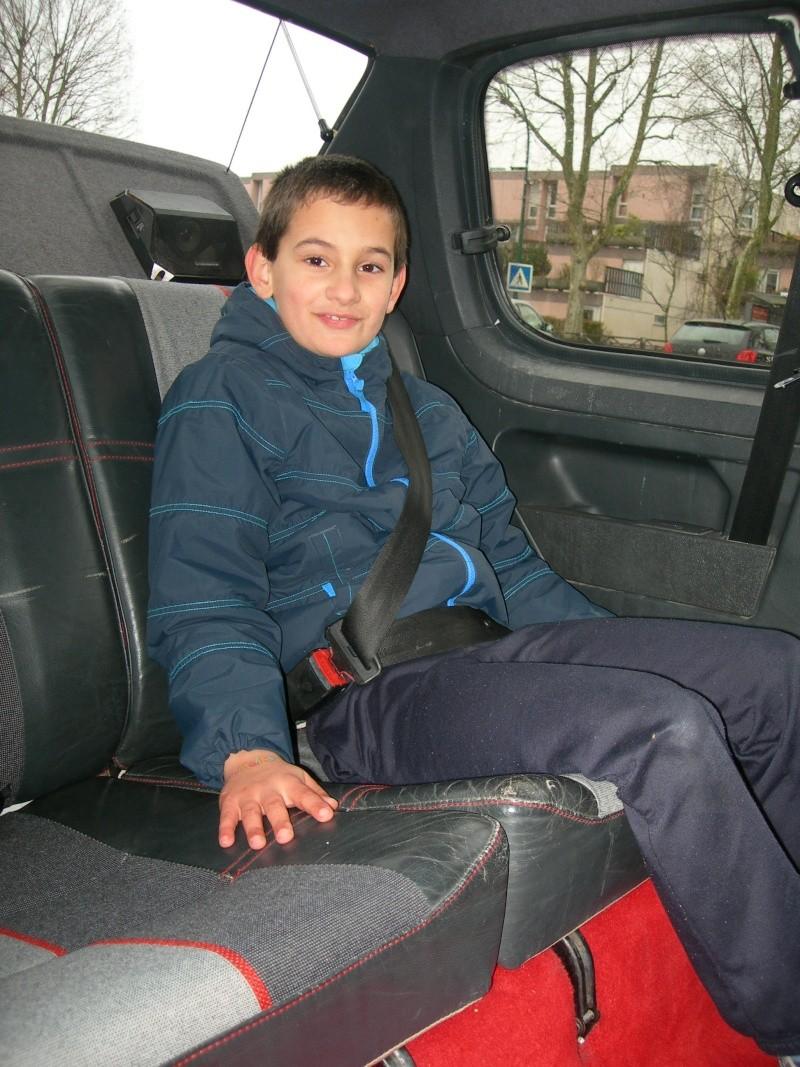 Adaptation ceintures AR à enrouleur Dscn2622