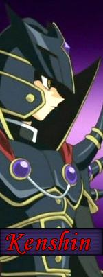 Ogami Rei