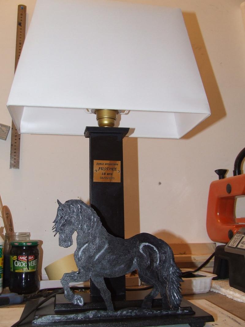 premieres plaques de box Lamp_011