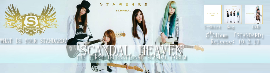 STANDARD Banner Contest Untitl10