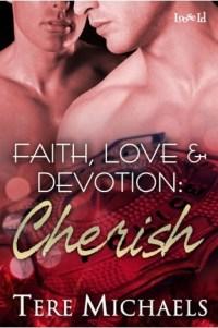 Serie: Fidelidad, amor y devoción [4 Libros] [Actualizado 07.01.16] - Página 2 F410