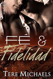 Serie: Fidelidad, amor y devoción [4 Libros] [Actualizado 07.01.16] - Página 2 Fe110