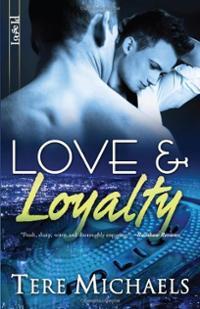 Serie: Fidelidad, amor y devoción [4 Libros] [Actualizado 07.01.16] - Página 2 Fe210