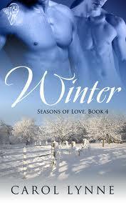 Serie: Estaciones de Amor [4 Libros] [Actualizado 10.09.15] Invier10