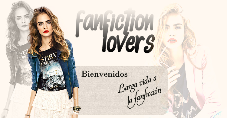 Fanfiction Lovers