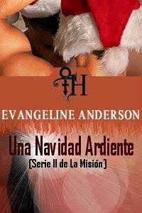 Serie: La Misión [4 Libros] [Actualizado 05.11.15] - Página 2 M210