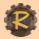 Nouveau Clan : Riots - Page 2 Captu107