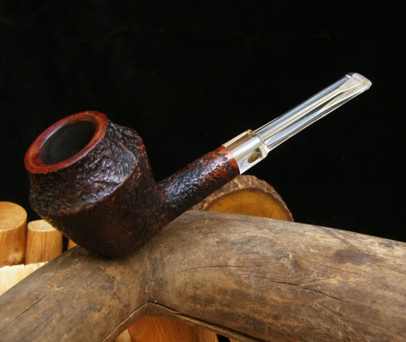 What are you smoking? - Page 39 Gbd_ho10