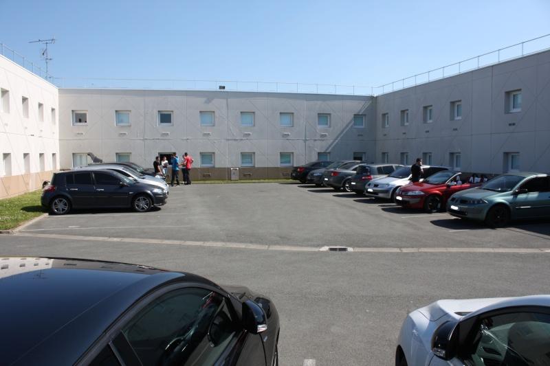 Photos rassemblement la Rochelle 17 et 18 Mai 2014  - Page 2 Img_8218