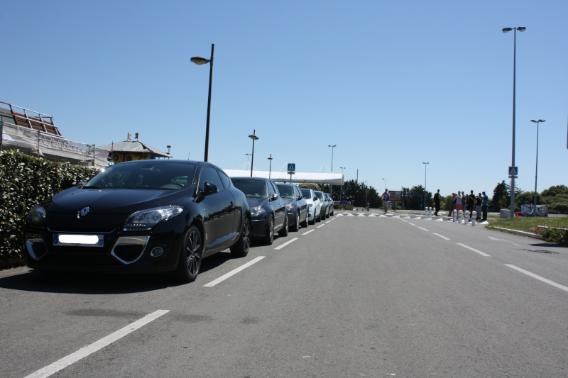 Photos rassemblement la Rochelle 17 et 18 Mai 2014  - Page 2 Img_8319