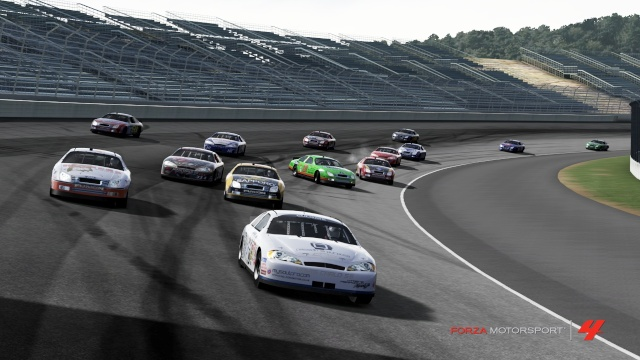 TASCAR Review: DarthMario claims 3rd stock car title! Fm4_fo25
