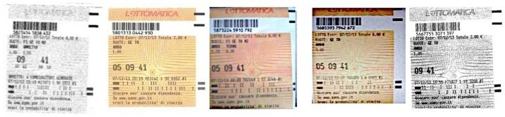 "GIUSEPPE CHIARAMIDA | 13/14 GENNAIO 2014 | AL TERZO COLPO AMBETTO 34-55 SU BARI DAL METODO ""LOTUS"" - Pagina 2 0941t10"
