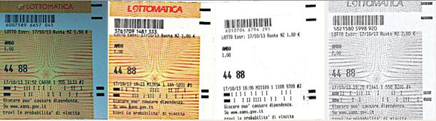GIUSEPPE CHIARAMIDA | CALLIOPE : Dopo l'ambo secco 33-52 vinto su Roma ecco qual'è il prossimo ambo secco che potrebbe esplodere il 16 gennaio! 44_8_110