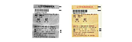"GIUSEPPE CHIARAMIDA | 13/14 GENNAIO 2014 | AL TERZO COLPO AMBETTO 34-55 SU BARI DAL METODO ""LOTUS"" - Pagina 2 66-82t11"