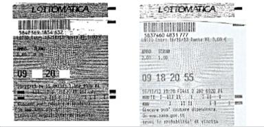 "GIUSEPPE CHIARAMIDA | 13/14 GENNAIO 2014 | AL TERZO COLPO AMBETTO 34-55 SU BARI DAL METODO ""LOTUS"" - Pagina 2 9205510"