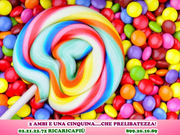 "GIUSEPPE CHIARAMIDA | 13/14 GENNAIO 2014 | AL TERZO COLPO AMBETTO 34-55 SU BARI DAL METODO ""LOTUS"" - Pagina 2 Diapo107"