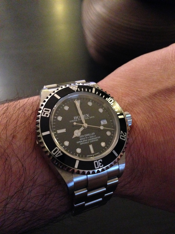 La montre du vendredi 1 novembre  2013 Img10