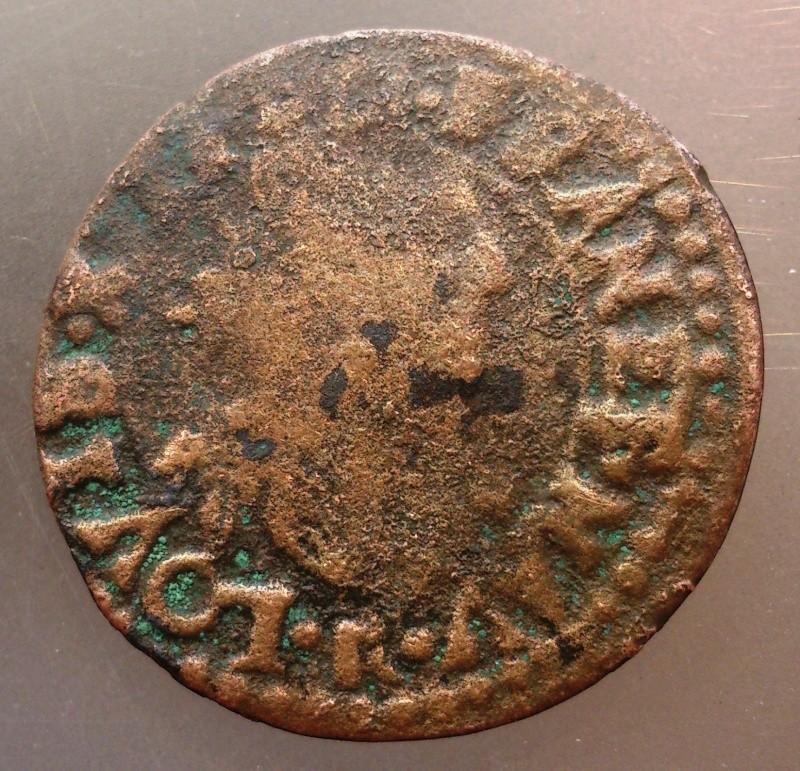 DT-LOUIS XIII-1639 Dsc_0510