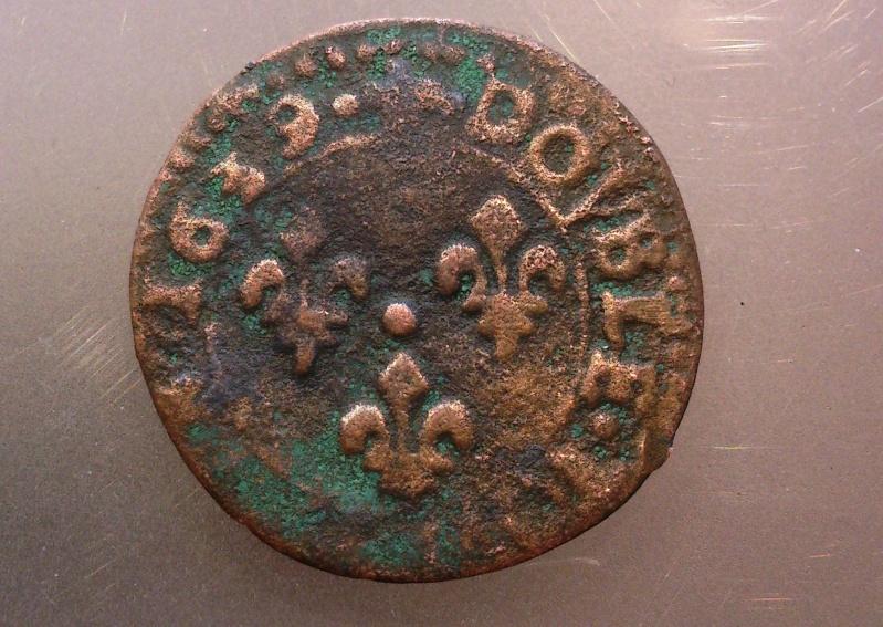 DT-LOUIS XIII-1639 Dsc_0511