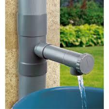 Nos gestes pour protéger l'eau 3010