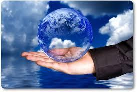 Nos gestes pour protéger l'eau 4910