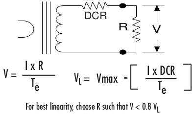Question sur les disjoncteurs - Page 2 Captur13