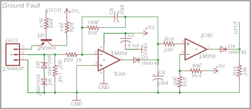 Question sur les disjoncteurs - Page 3 Captur14