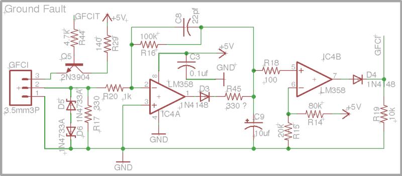Question sur les disjoncteurs - Page 3 Captur15