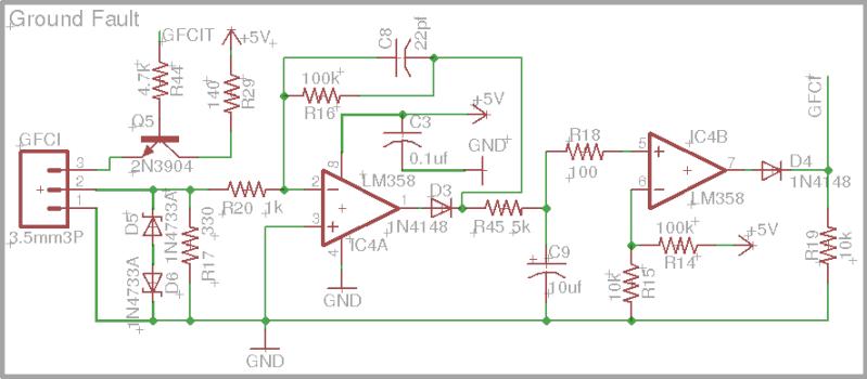 Question sur les disjoncteurs - Page 3 Captur16