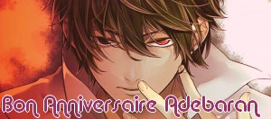Bon anniversaire Aldébaran Adebar10