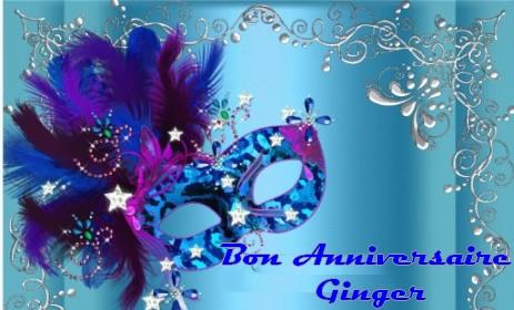 Bon anniversaire Ginger ! Ginger10