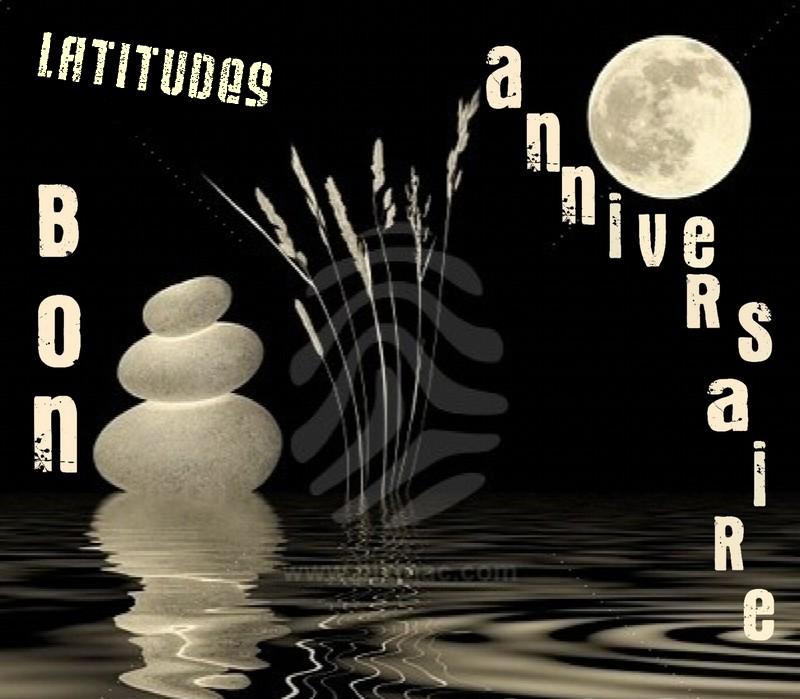 Bon anniversaire Latitudes ! Latitu10