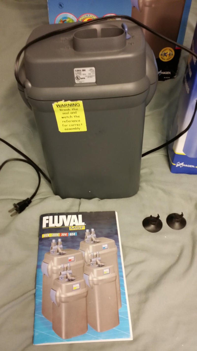 Fluyal 304 _5710