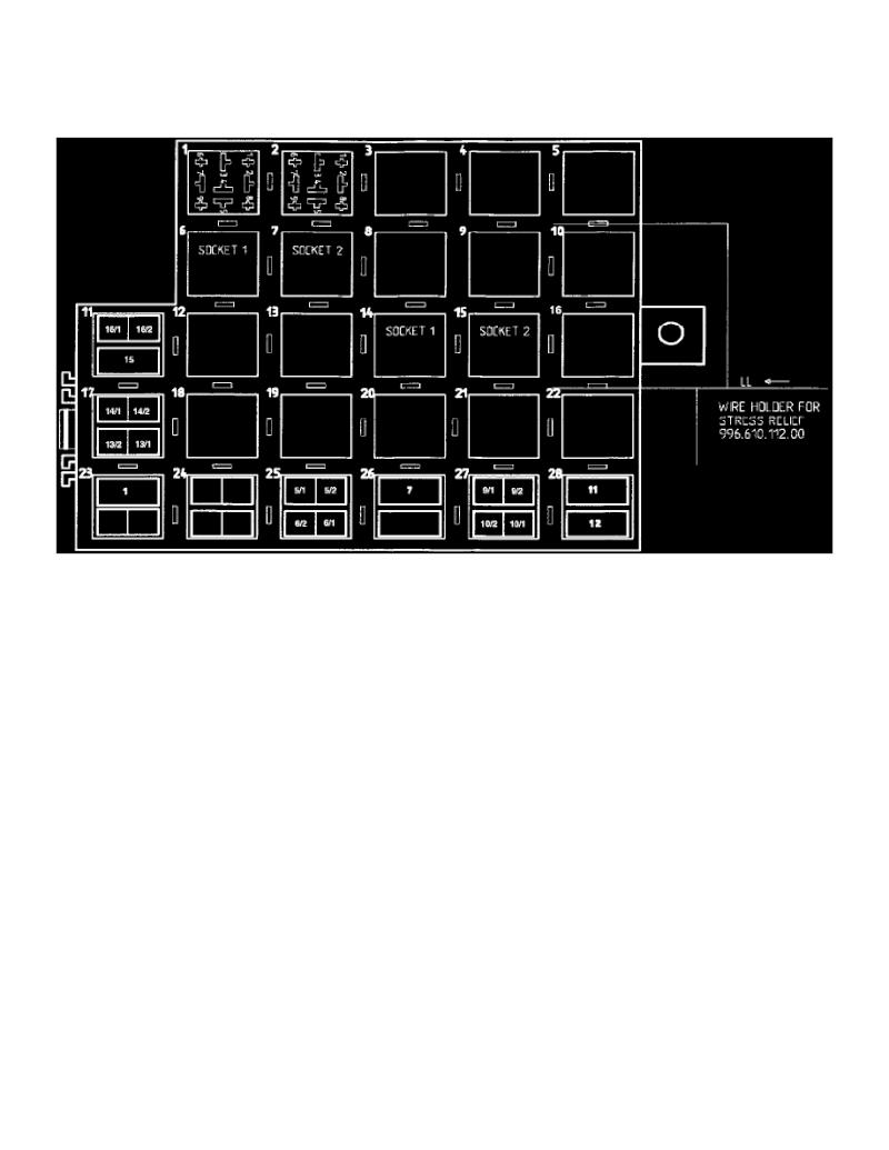 PB Xenon et antibrouillard Page-310