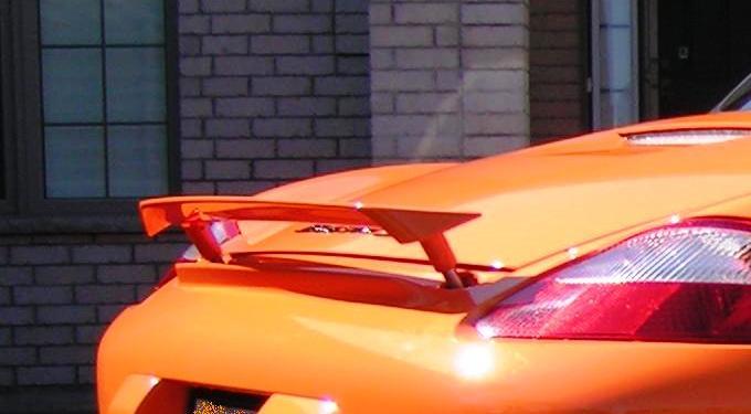 Aileron Cayman sur Boxster 987 - Page 2 Pict0110