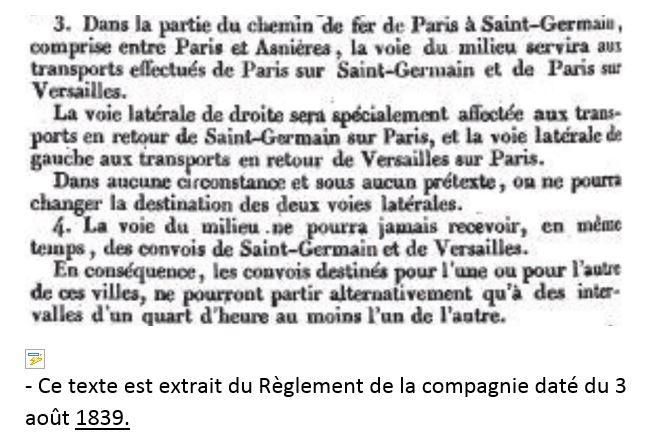 Infrasructure: la 1ère. ligne de France à plusde 2 voies Captur14