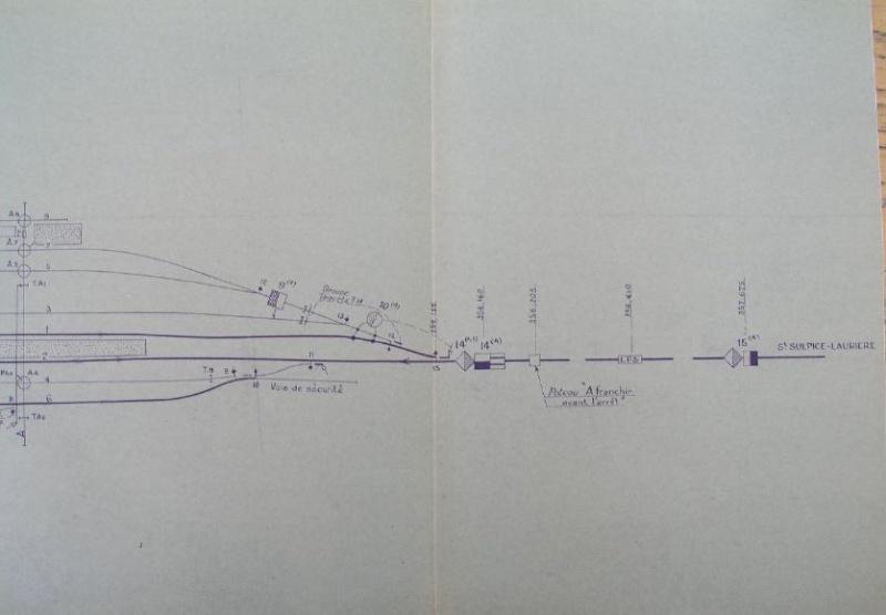 Pk 355,6 : Gare de Lavaufranche (23) Captur35
