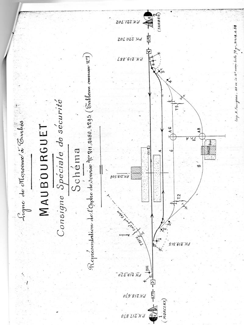 signalisation ex-Midi: Maubourguet Img00210